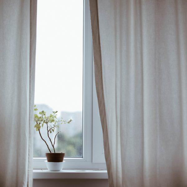 curtains-1854110