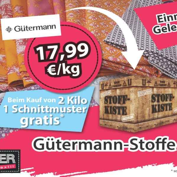 GütermannStoffkisteA3_Seite_1