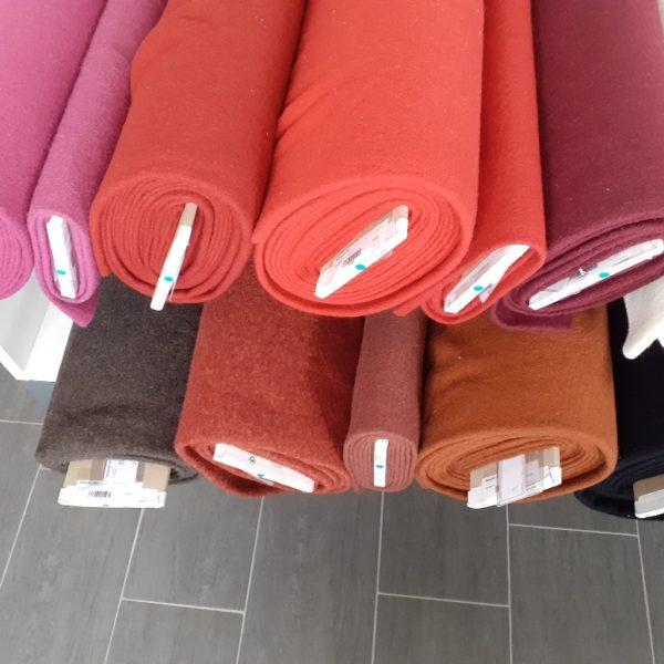 Click & Collect GLAESER textil Mindelheimv