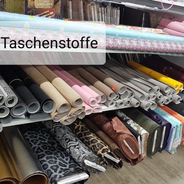 Click & Collect GLAESER textil Renningen