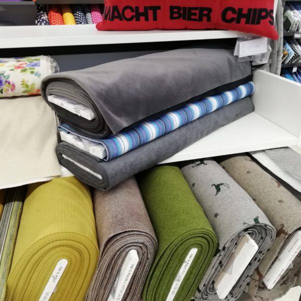 Bad Dürrheim Click & Collect